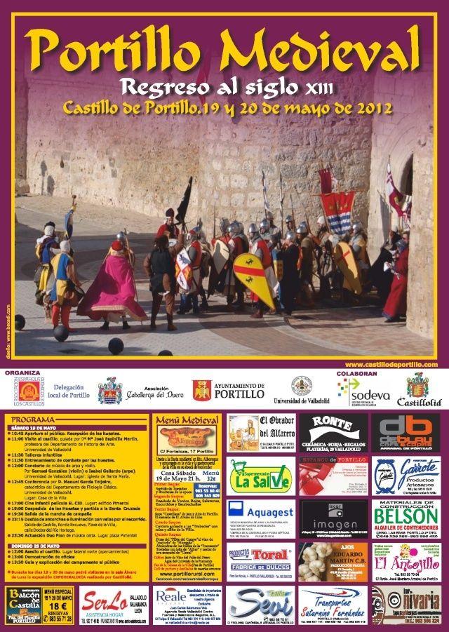 Portillo 2012 Portil10