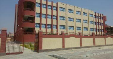 المدارس اليابانية تقبل الأطفال ذوي الجنسية المصرية فقط 20180911