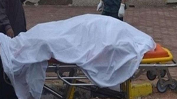 """نحتسبه شهيدًا إن شاء الله """"وفاة مدرس بلجنة امتحانات الدبلوم ببورسعيد"""" 38710"""