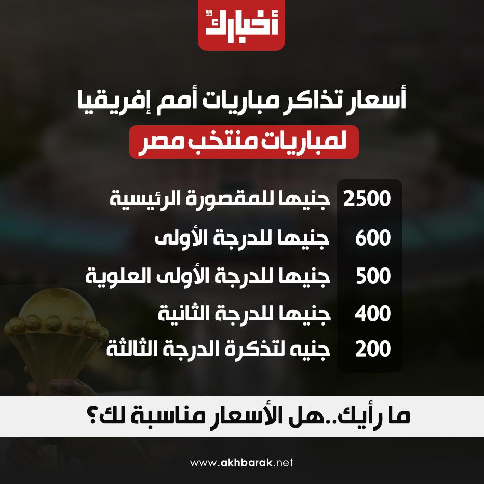 ميدو يعلق على الأسعار المرتفعة لتذاكركأس الأمم الإفريقية 58602910