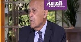 دكتور مجدي يعقوب: السعادة تطيل العمر.. والقلب ينفجر بسبب الحزن (فيديو) 8710