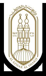 نتيجة تظلمات طلاب الثانوية الأزهرية2018 Logo10