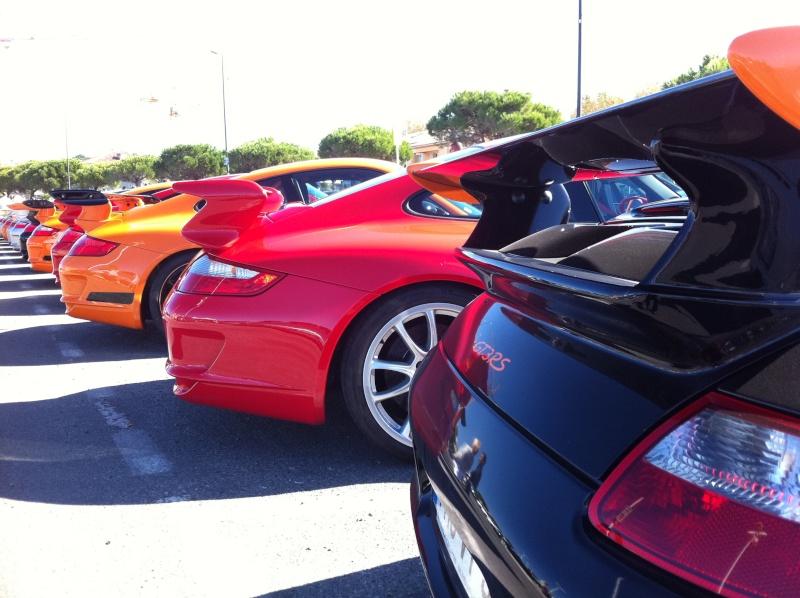 Photos Porsche Paradise 2011 - Page 3 Img_0214