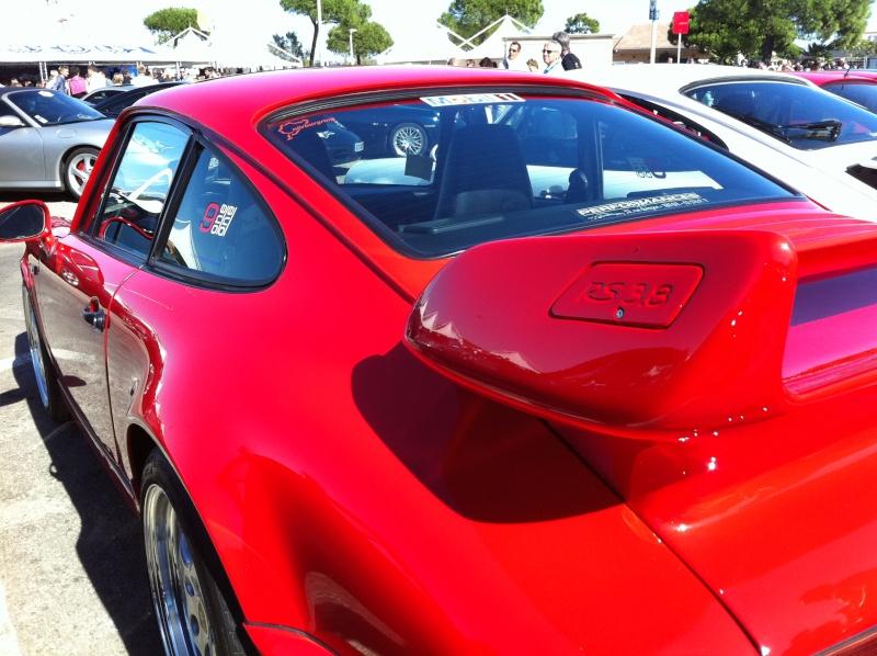 Photos Porsche Paradise 2011 - Page 3 Img_0215