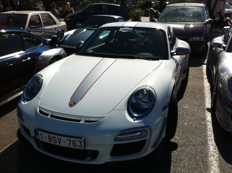 Photos Porsche Paradise 2011 - Page 3 Img_0216