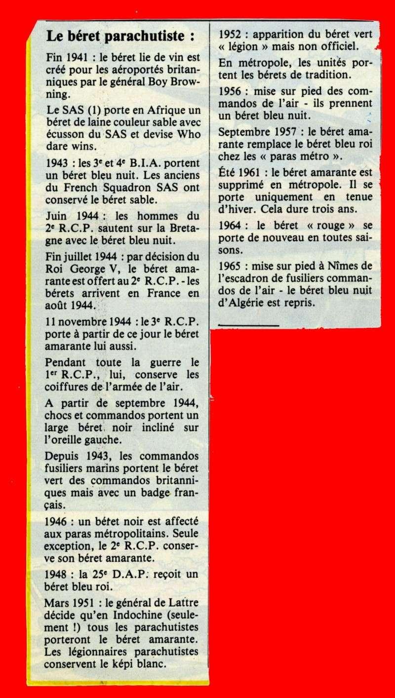 ruban noir du béret - Page 2 Baret_15