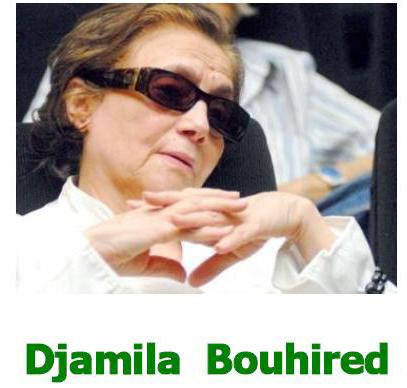 "un islamiste mis ""au vert"" Djamil10"