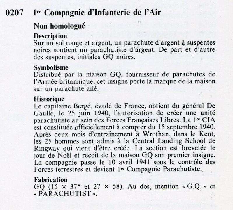 1ère Cie Infanterie de l'Air Gq_1ar10