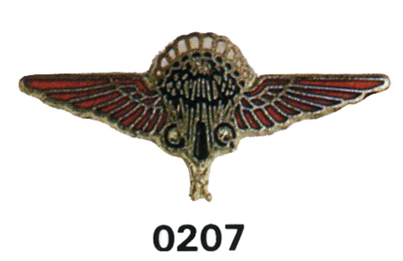 1ère Cie Infanterie de l'Air Gq_ema10