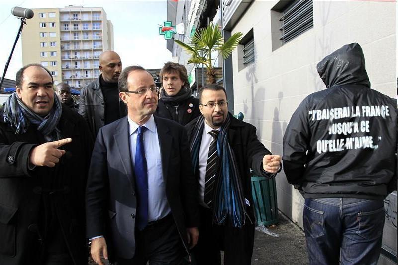 Monsieur MELENCHON ET L'ALGERIE Hollan10