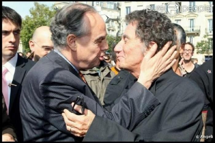 Histoire de Tafioles... Les_co10