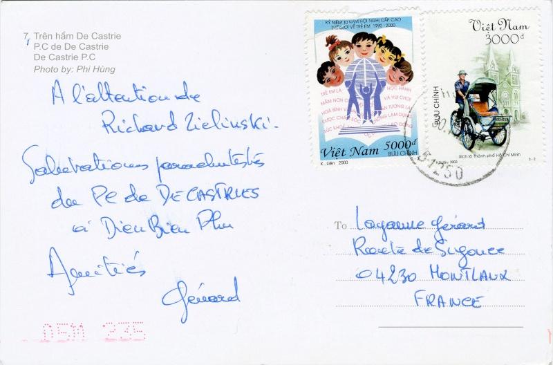Une carte postale de DPH Pc_de_12