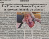 A vomir ces avocats de gauche Raymon10