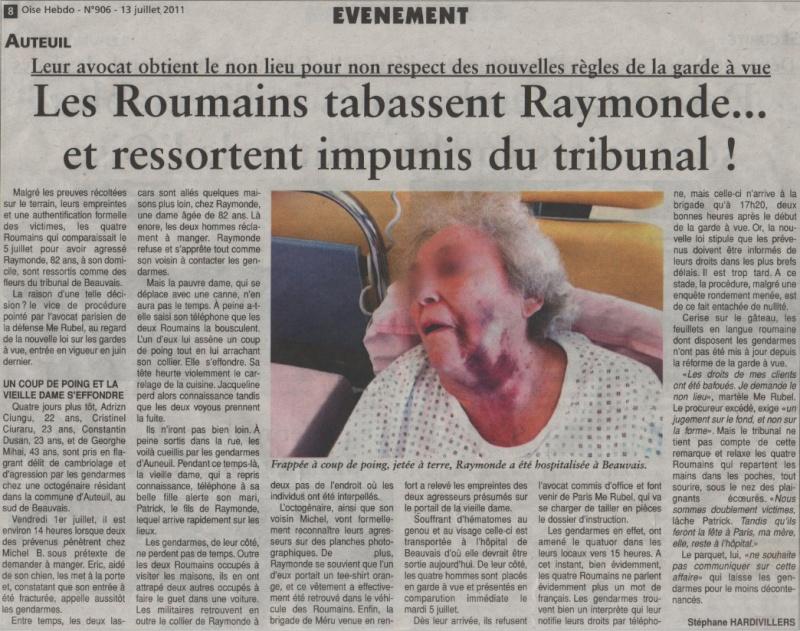 A vomir ces avocats de gauche Raymon13