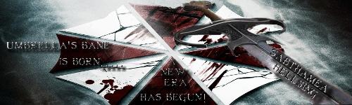 Peur Bleue (Stephen King's Silver Bullet) Bann10