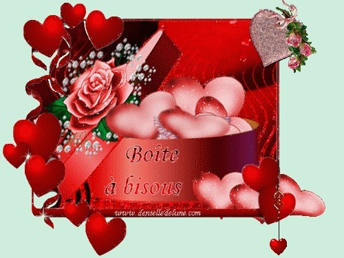 Martine  47966311
