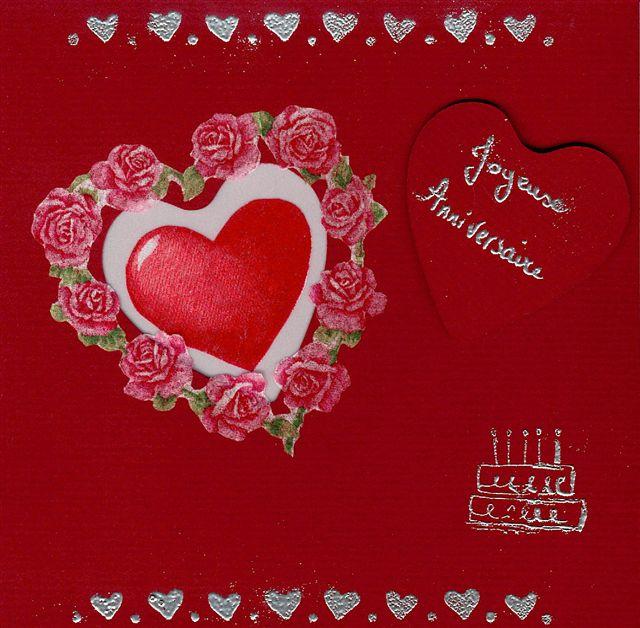 Bon Anniversaire Will Carte_10