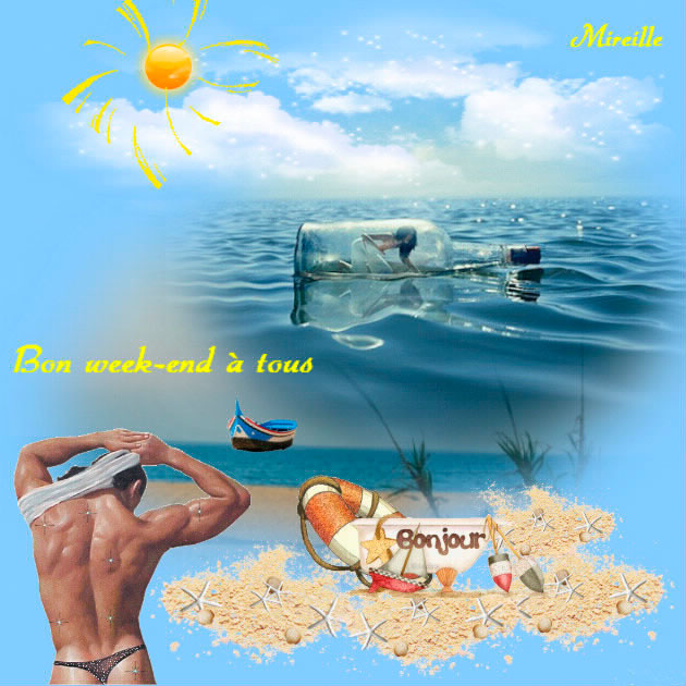 Samedi 9 Juillet Mer_mo12