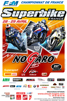 SUPERBIKE FSBK 28/29 AVRIL 2012 Superb10