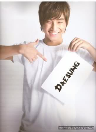 Big Bang (k-pop) 10ghe610