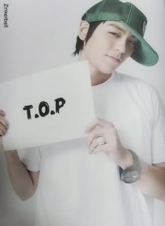 Big Bang (k-pop) 6ixxl010