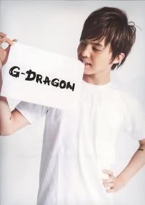 Big Bang (k-pop) Dbtqac10