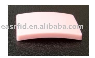 Ztampothon 2012: la commande groupée de tags RFID ISO 14443B - Page 5 13166510