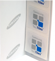 Ztampothon 2012: la commande groupée de tags RFID ISO 14443B - Page 8 190_6810