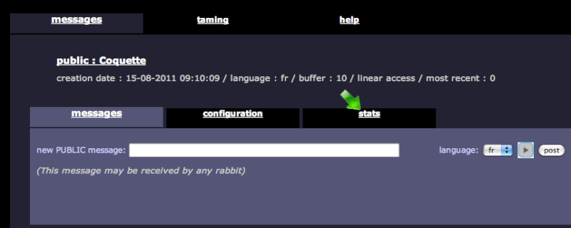 [NID] NABIZDEAD for Dummies: a step by step tutorial. 2_menu10