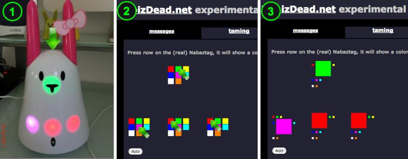 [NID] NABIZDEAD for Dummies: a step by step tutorial. 6_nabz10