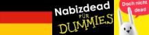[NID] NABIZDEAD pour les Nuls: le mode d'emploi pas à pas. Bannia17