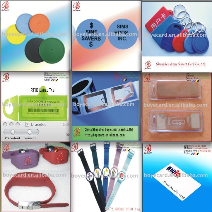 Ztampothon 2012: la commande groupée de tags RFID ISO 14443B Boye_s10