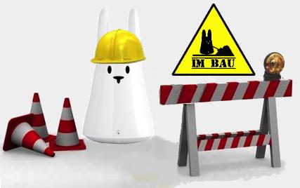 [NID] NABIZDEAD für Dummies: das Schritt für Schritt Lernprogramm. Im_bau11