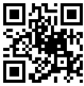 Développer une appz de lecture de QR codes Image150