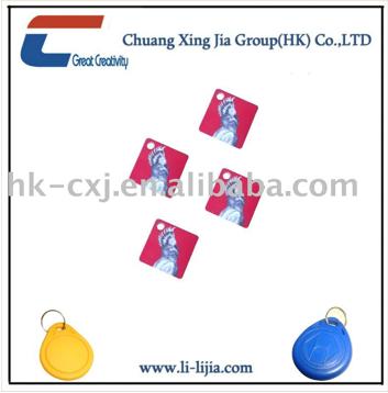 Ztampothon 2012: la commande groupée de tags RFID ISO 14443B - Page 2 Image160