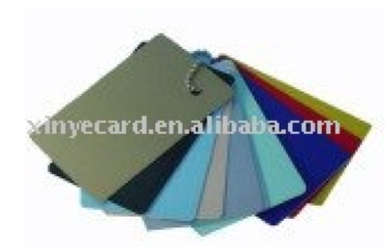 Ztampothon 2012: la commande groupée de tags RFID ISO 14443B - Page 3 Image164
