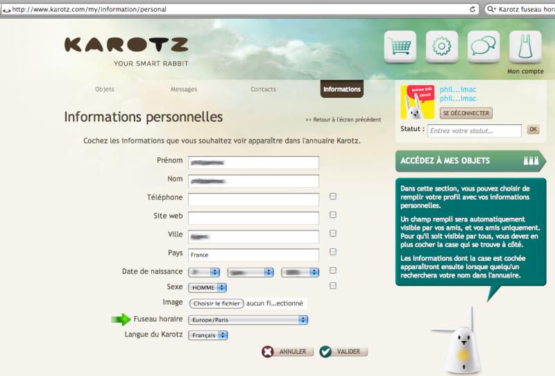Mon Karotz n'est pas à l'heure!! Image185