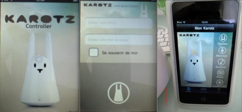 Karotz contre Nabaztag:tag: le match du siècle - Page 2 Image_21