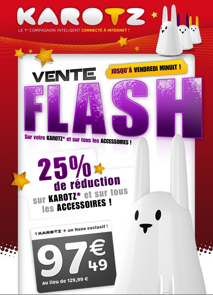 VENTE FLASH price minister Image_36