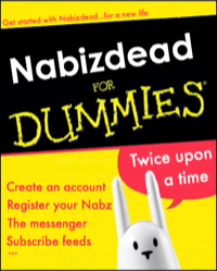 [NID] NABIZDEAD for Dummies: a step by step tutorial. Image_62