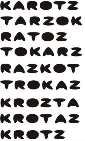 Karotz contre Nabaztag:tag: le match du siècle Image_85