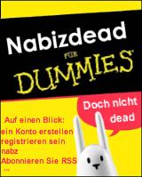 [NID] NABIZDEAD für Dummies: das Schritt für Schritt Lernprogramm. Nid_fa11