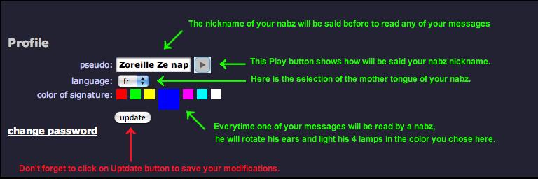 [NID] NABIZDEAD for Dummies: a step by step tutorial. Profil10
