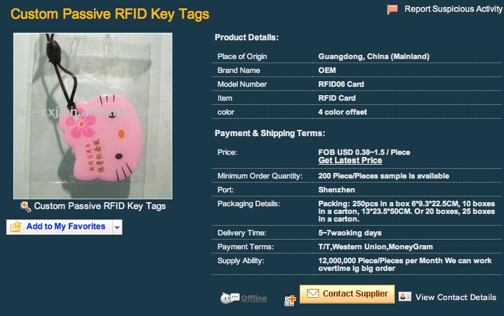 Ztampothon 2012: la commande groupée de tags RFID ISO 14443B - Page 2 Tag_he10