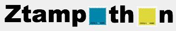 Ztampothon 2012: la commande groupée de tags RFID ISO 14443B Ztampo10