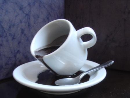 TASSES DE CAFE - Page 22 0014