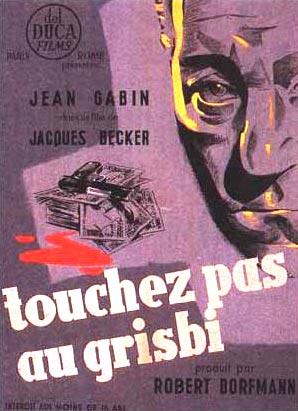 MARABOUT DES FILMS DE CINEMA  - Page 23 A0005310