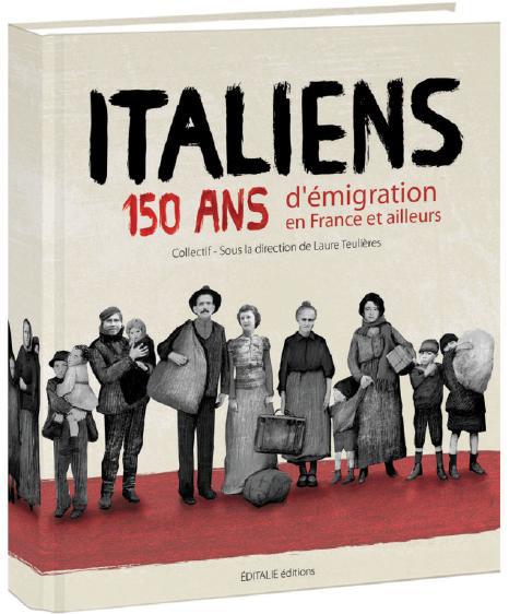 le jeu sans fin.... - Page 37 Italie10
