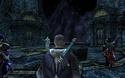 et voila qu'Egural s'y met a son tour... Screen19