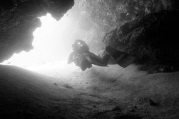 Lanzarote Diving Dscf6419